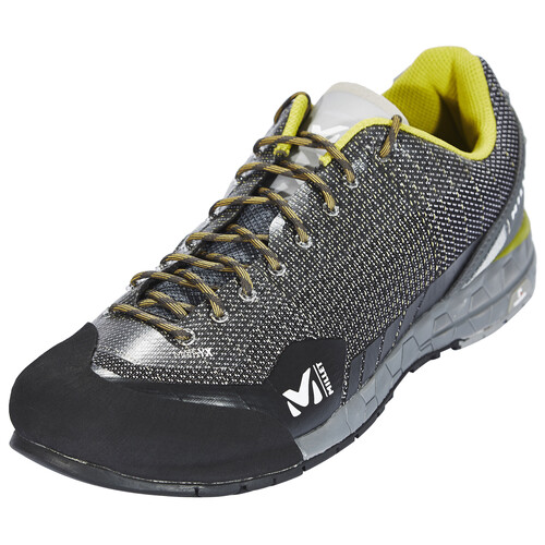 Millet Amuri - Chaussures Homme - gris sur campz.fr !